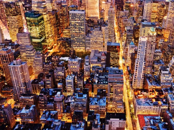offre pour new york