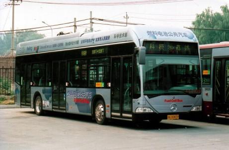 pile combustible ballard signe un accord pour quiper 300 autobus en chine les smartgrids. Black Bedroom Furniture Sets. Home Design Ideas