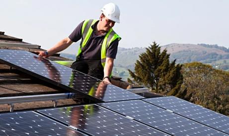ikea cesse la vente de panneaux solaires au royaume uni les smartgrids. Black Bedroom Furniture Sets. Home Design Ideas