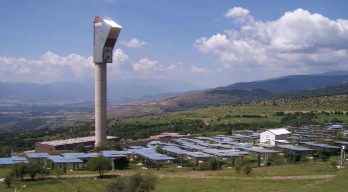 pourquoi-solaire-energie-avenir