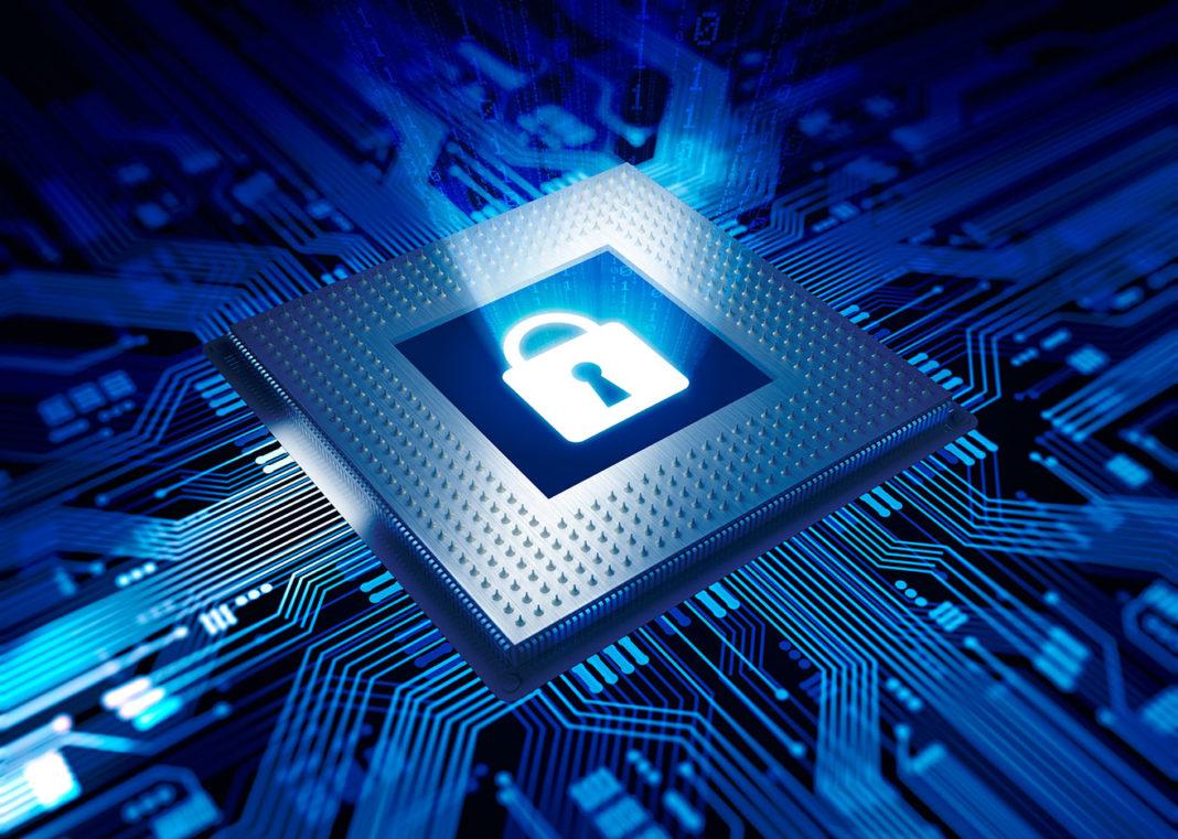 securite-objets-connectes-prise-conscience