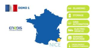 projet-europeen-interflex-smart-grids