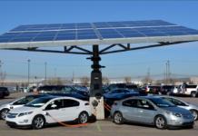 voitures-electriques-france-decollage