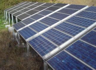 Mafate_panneaux-solaires