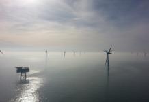 projets-eoliens-offshore-monde