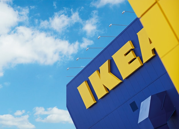 apex exploite un parc olien canadien de 46 mw pour ikea les smartgrids. Black Bedroom Furniture Sets. Home Design Ideas