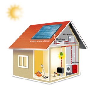 energie-solaire-france-2016