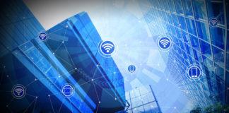 Objets-connectes-resaux-IoT