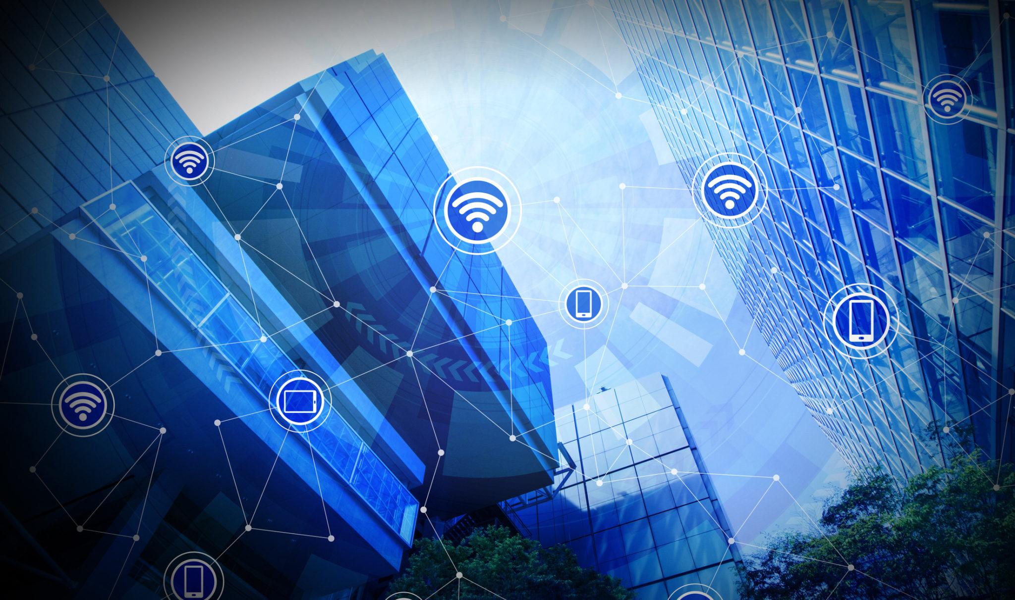 Objets connectés: où en sont les réseaux dédiés IoT?