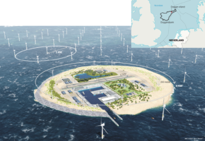 projets-eoliens-offshore-monde