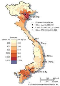 vietnam-smart-grid-defis-aujourdhui