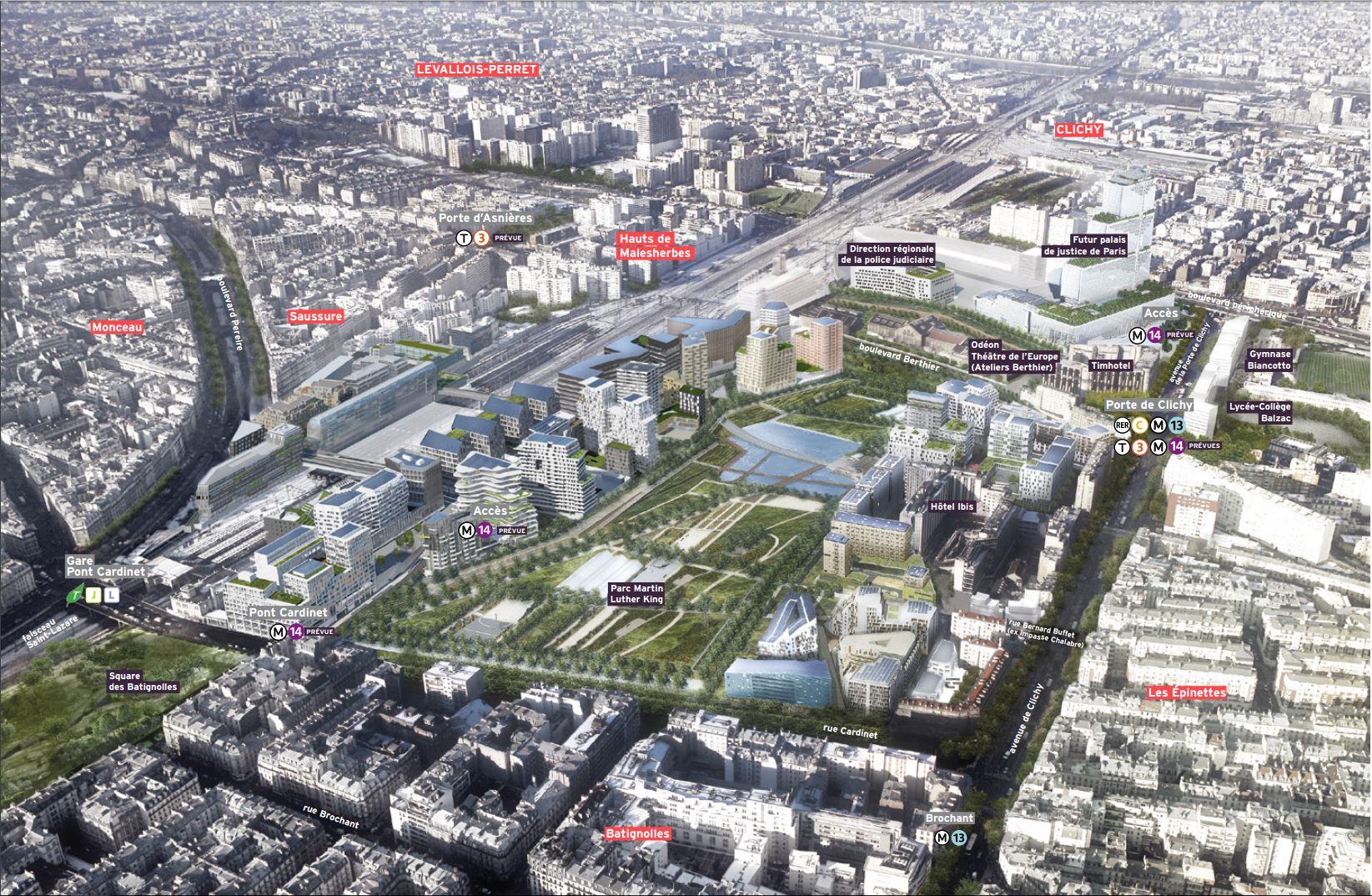 http://les-smartgrids.fr/wp-content/uploads/2017/08/Batignolles-Cardinet-Paris_17.jpeg