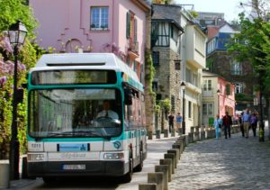 transports-commun-electriques-france