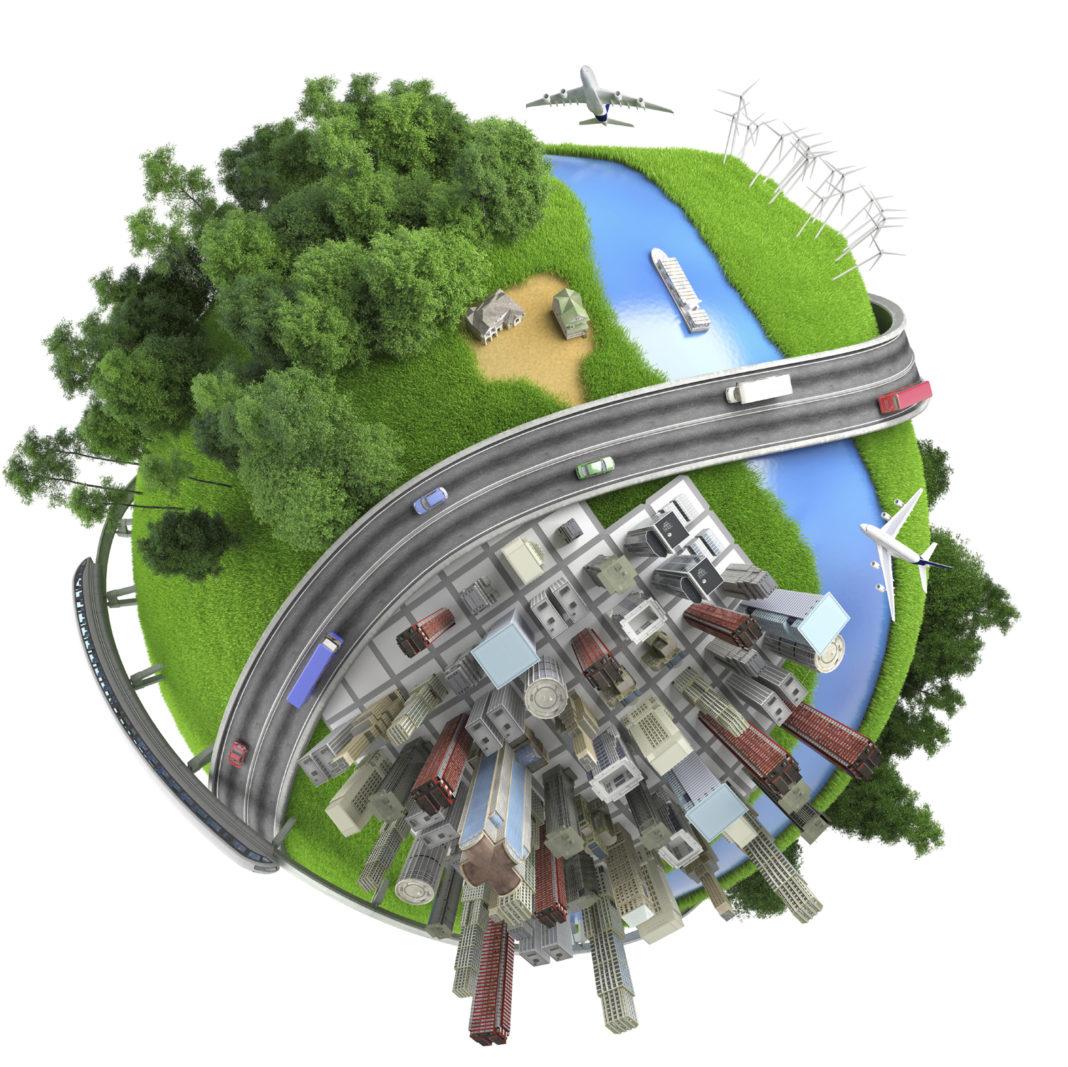 ville-territoire-intelligents-francaise