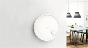 innovations-francaises-thermostat-connecte
