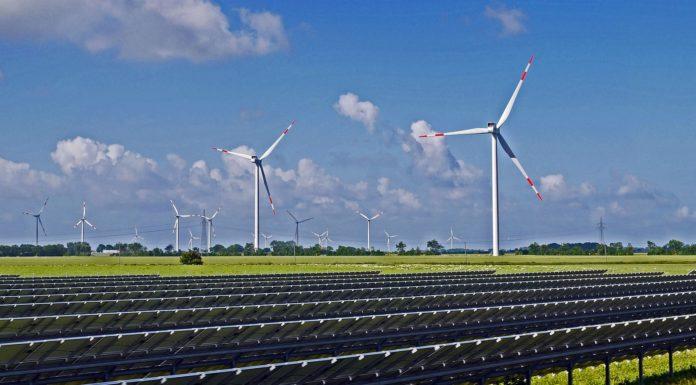 france-energies-renouvelables-2050