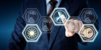 blockchain-apporter-smart-grids