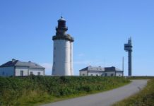 Phare_Ouessant