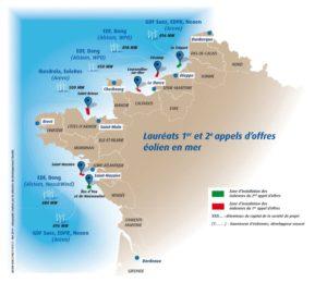 eolien-offshore-enjeux-france