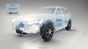 UE-véhicule-électrique-retard