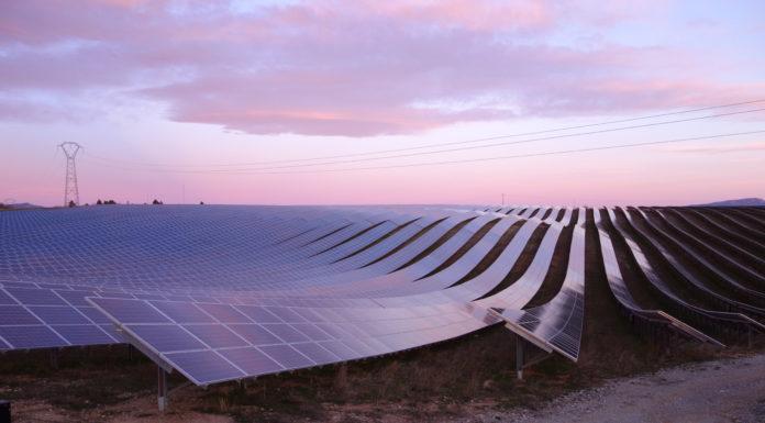 croissance-energies-renouvelables-pays