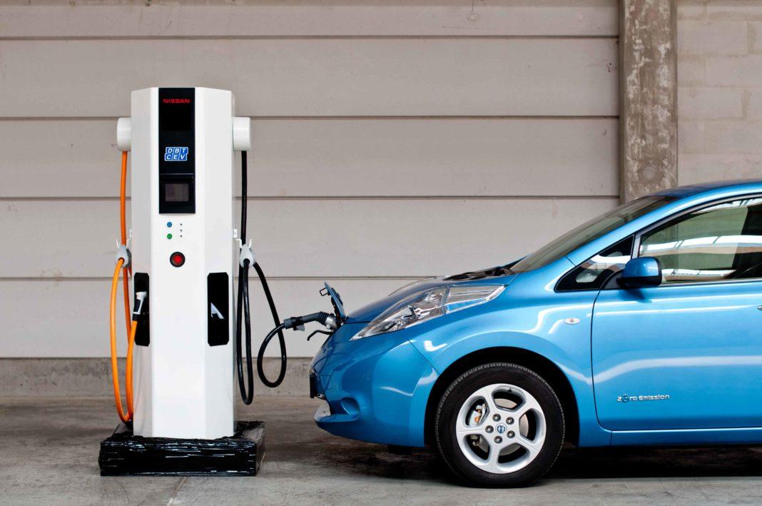 vehicules-electriques-ambitions-france