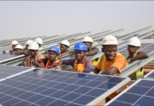 photovoltaique-revolutionne-burkina-faso
