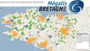 smart-territoire-zones-rurales
