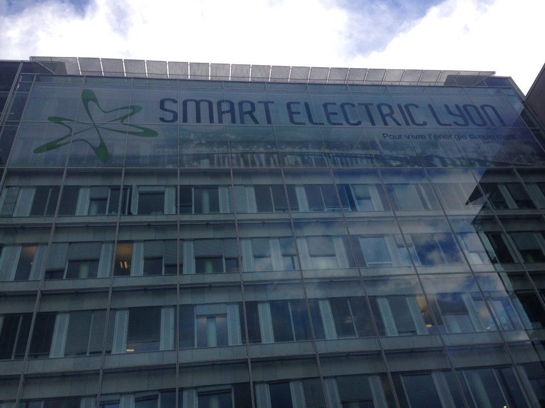 lyon-smart-grids-optimiser-consommation