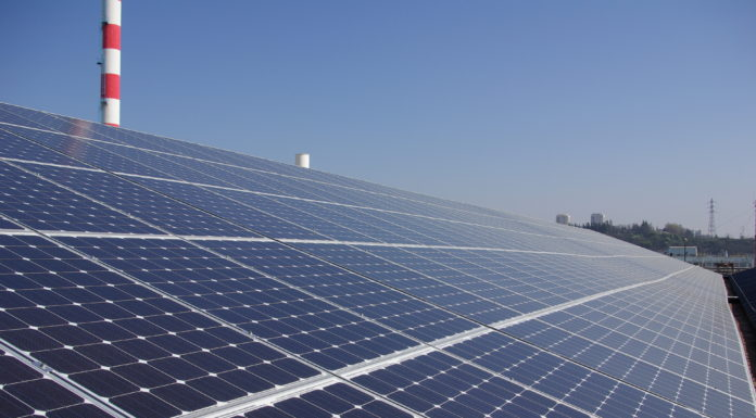 lyon-smart-grids-renouvelables-mobilite