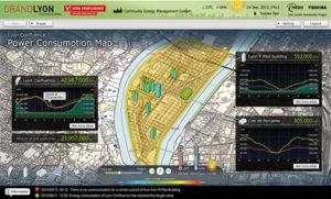 lyon-smart-grids-quartier-de-confluence