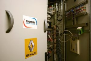 stockage-de-lelectricite-seconde-vie-batteries-de-vehicules-electriques