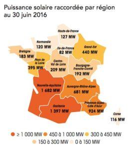 france-renouvelable-plan-solaire-edf