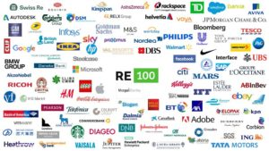 ev100-mobilite-electrique-entreprises