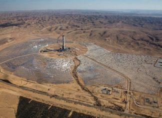 solaire-thermodynamique-projets