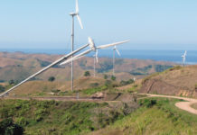 guadeloupe-renouvelables-eolien-stockage