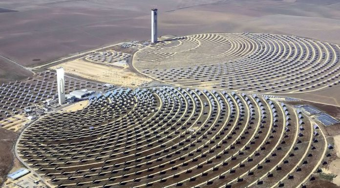 solaire-thermodynamique-filiere-stockage