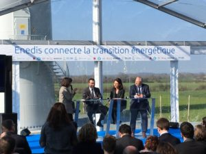 smart-grids-raccordement-intelligent-france