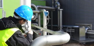 methanisation-biogaz-france-propositions