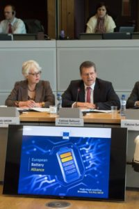 alliance-europeenne-batteries-2-2
