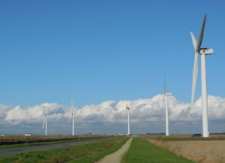 eolien-france-propositions-groupe-travail
