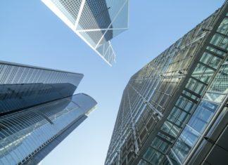 batiment-smart-building-smart-city