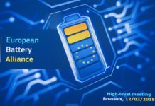 alliance-europeenne-batteries-1-2