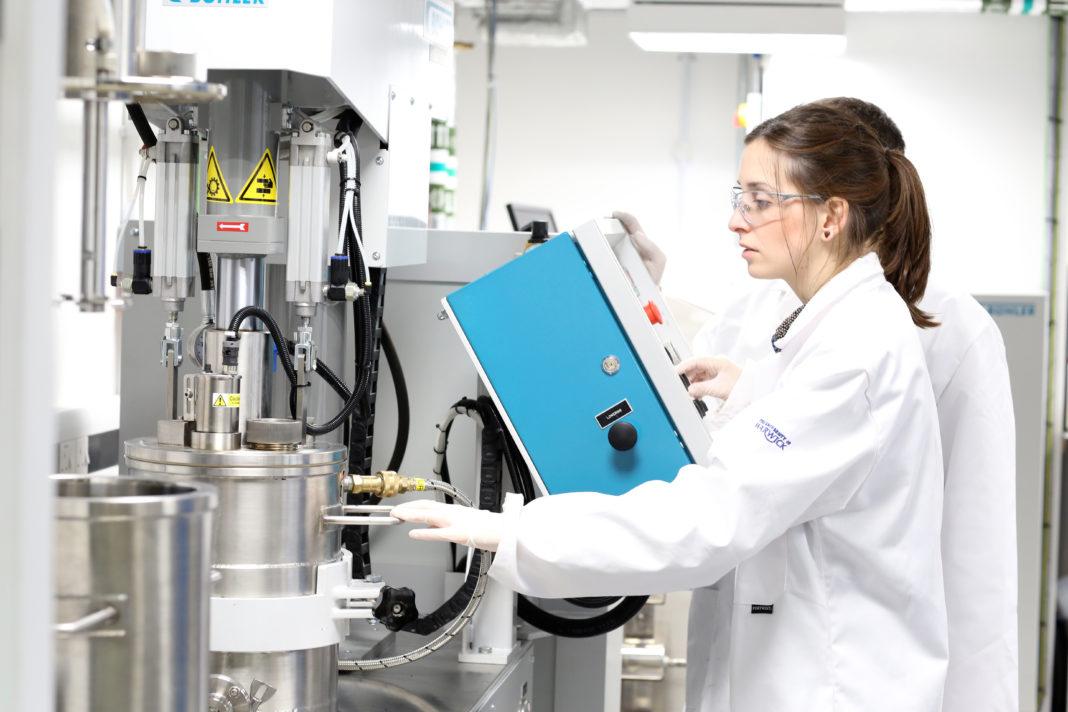 batteries-lithium-avancees-technologiques-1-2