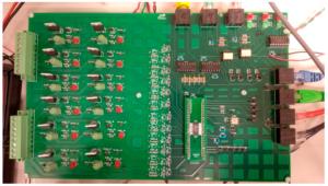 batteries-lithium-avancees-technologiques-2-2