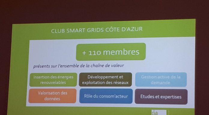 club-smart-grids-2018-mobilite