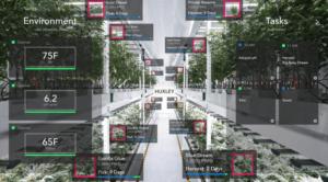 flexgrid-projets-2018-1-2