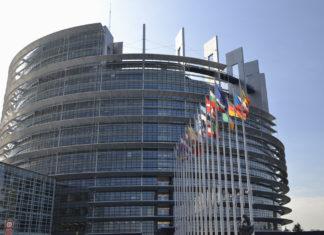 renouvelables-union-europeenne-ambitieuse