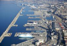 concurrencer-ports-francais-smart-2-2