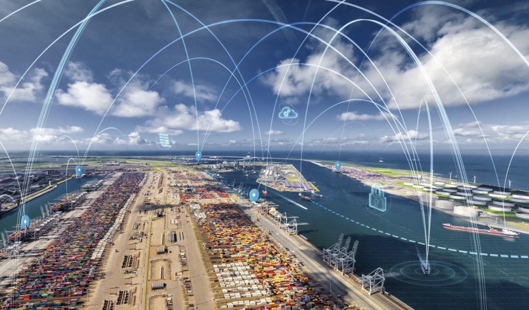 concurrencer-ports-francais-smart-1-2